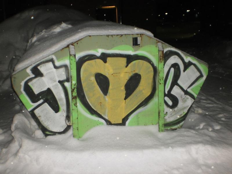Graffiti topic P3230855